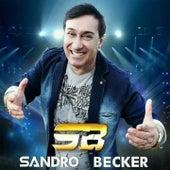Sonho de Amor Sem Fim de Sandro Becker