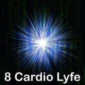 8 Cardio Lyfe de CDM Project