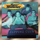 Zapping Club de Super Ratones