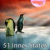 51 Inner States de Lullaby Land