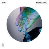 Trag Dich di Tim Bendzko