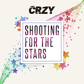 Shooting for the Stars by Crzy