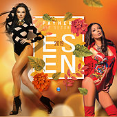 Payner Hit Sezoni - Esen 2019 de Various Artists