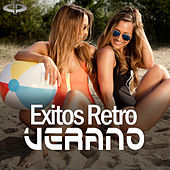 Exitos Retro Del Verano de Various Artists