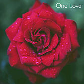 One Love (Instrumental Version) de Mark Andrew Hansen