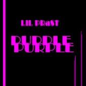 Purple de LiL PRaST