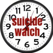 Suicide Watch by Beatgod