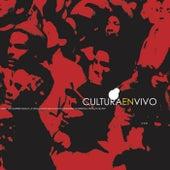 Cultura En Vivo by Cultura Profetica