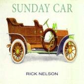 Sunday Car by Rick Nelson  Ricky Nelson