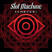Magic de Slot machine