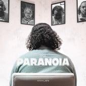Paranoia von Era