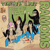 Teacher's Pet von Ramoms