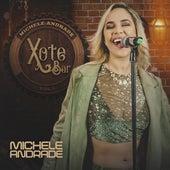 Xote Bar, Vol. 1 de Michele Andrade