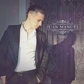 Juan Manuel de Juan Manuel