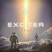 Return de Exciter