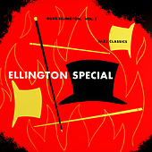 Ellington Special von Duke Ellington