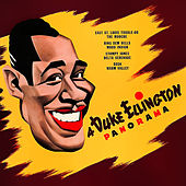 A Duke Ellington Panorama by Duke Ellington