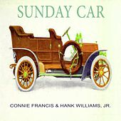 Sunday Car di Connie Francis
