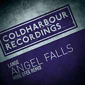 Angel Falls (Mike EFEX Remix) by Lange