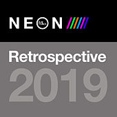 Pure Trance Neon - Retrospective 2019 by Various Artists