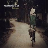 Regresso de Fernando Lui