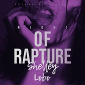 Night Of Rapture by Lobo