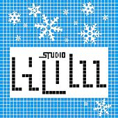 Studio Hum Holiday Compilation by Various Artists