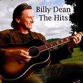 Billy Dean The Hits de Billy Dean