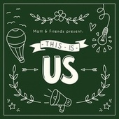 This is Us de Various Artists