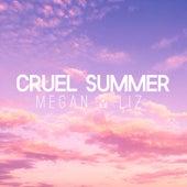 Cruel Summer de Megan