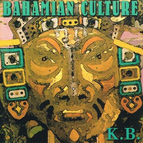 bahamian culture The bahamas culture: people, music, junkanoo, arts & crafts, religion & beliefs.