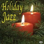Holiday Jazz by Holiday Jazz
