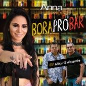 Bora Pro Bar de Anna Vieira
