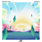 All Of My Love de Adam Pearce