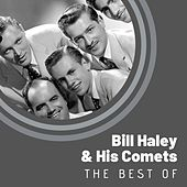 The Best of Bill Haley and His Comets von Bill Haley & the Comets