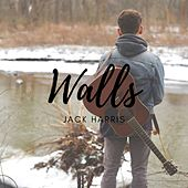 Walls by Jack Harris