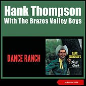 Dance Ranch (Album of 1958) by Hank Thompson