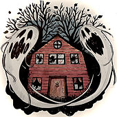 A Haunted House von FG