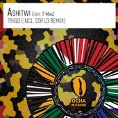 Ashitwi by Trigo