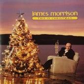 This Is Christmas di James Morrison