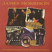 Live At The Sydney Opera House (Live) by James Morrison