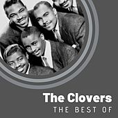 The Best of The Clovers von The Clovers