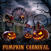 Pumpkin Carnival de Derek Fiechter