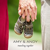 Traveling Together de Amy