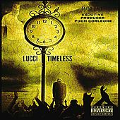 Timeless by Lucci