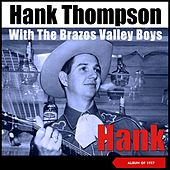 Hank (Album of 1957) de Hank Thompson