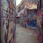 En la Calle Vale Madre de Rockvela