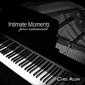 Intimate Moments by Chris Allen