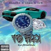 Tô Flex by Japa Alaska