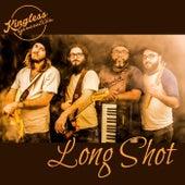 Long Shot by Kingless Generation